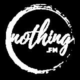 NOTHING.FM
